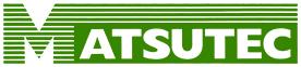 建設機械・林業機械・鉄道機器の販売修理メンテナンスのマツテックサービス