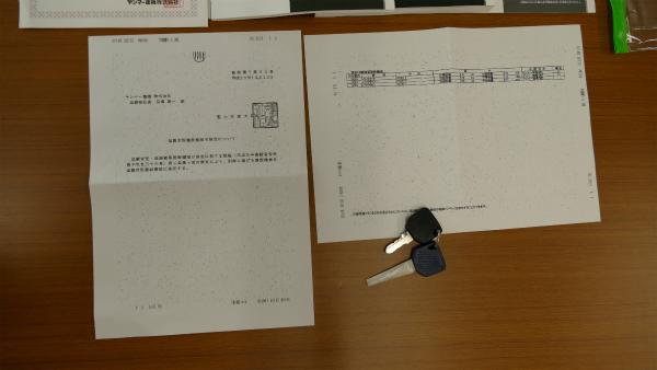 ヤンマー製ViO45-6_11