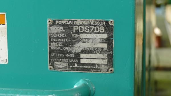 P1010914.jpg
