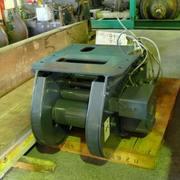 南星機械 油圧ウインチ3型 PWB-03