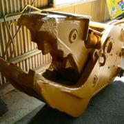 古河製小割機 S22